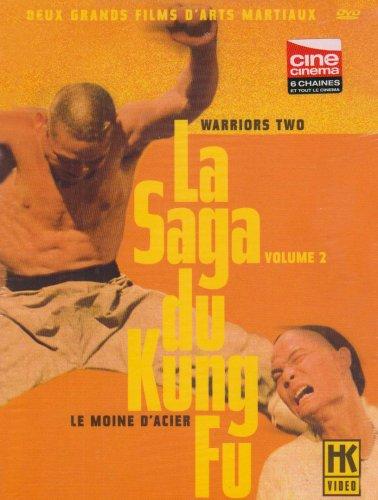 coffret-la-saga-du-kung-fu-vol2-le-moine-dacier-warriors-two