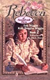 Rebecca of the Brick House (Rebecca of Sunnybrook Farm) [Paperback]