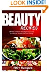 Beauty Recipes - Recipes for Youthful...