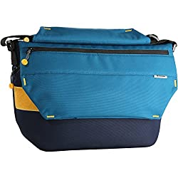 Vanguard Camera bag SYDNEY II 27 Messenger Bag