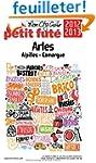 Petit Fut� Arles