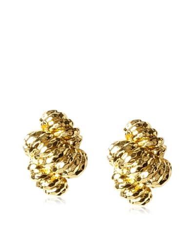 Trina Turk Babylon Earrings