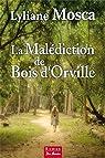 La malédiction de Bois d'Orville