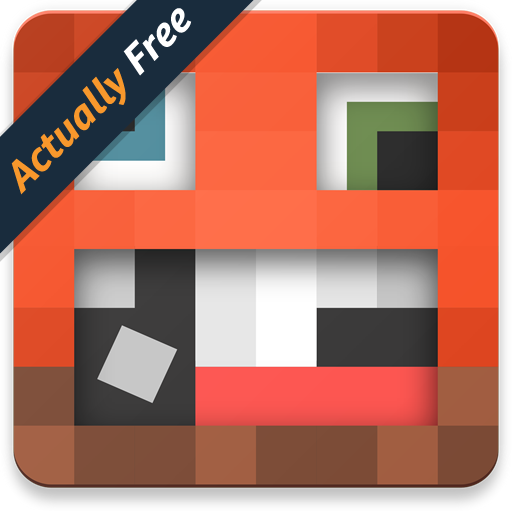 skin-creator-minecraft-pro