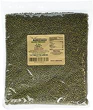 Mung Beans - 2 Lbs