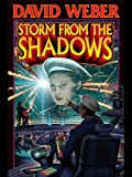 Storm from the Shadows (Honor Harrington - Saganami Island Book 2) (English Edition)