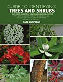 Guide to Identifying Trees and Shrubs Plants A-L: Includes Conifers, Vines and Groundcovers