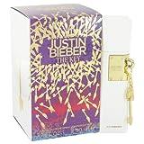 The Key FOR WOMEN by Justin Bieber - 1.7 oz EDP Spray