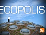Ecopolis: A World of Trash