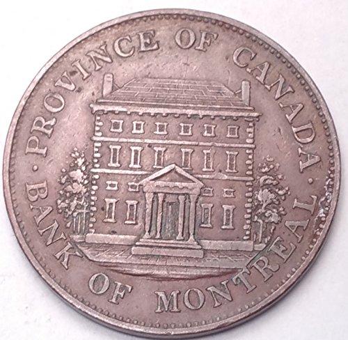 bank-of-montreal-1844-1-2-pennyforeign-coin