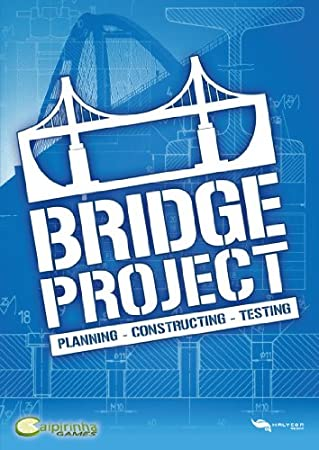 Bridge Project [Download]