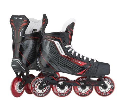 Ccm-CCM-JETSPEED-280-Junior