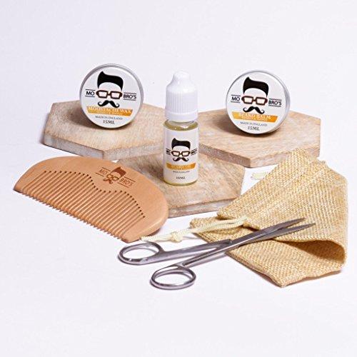 jack black beard grooming kit dealtrend. Black Bedroom Furniture Sets. Home Design Ideas