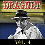 Dragnet Vol. 4 |  Dragnet