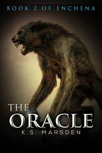 the-oracle-enchena-book-2