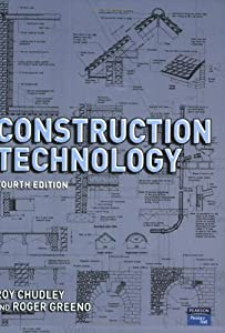 ADVANCED PDF CONSTRUCTION CHUDLEY TECHNOLOGY ROY