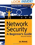 Network Security: A Beginner's Guide,...