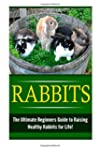Rabbits: The Ultimate Beginner's Guid...