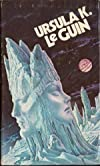 Ursula K. Le Guin Boxed Set