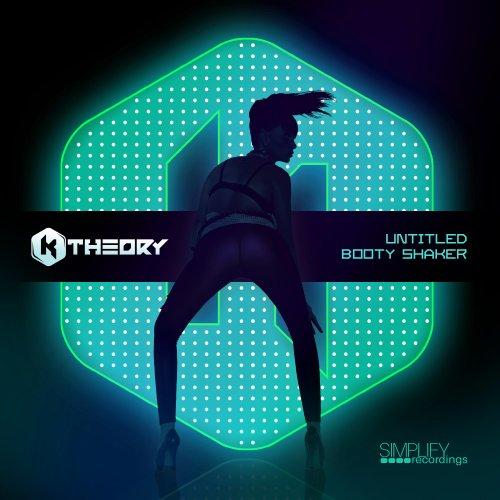 ubs-2013-vip-mix