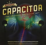 Capacitor by Cosmograf