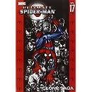 Ultimate Spider-Man, Vol. 17: Clone Saga