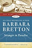 Stranger in Paradise (Home Front - Book 2): The Home Front Series (Volume 2)