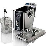 Wolfgang Puck 1800W 4-Liter Digital Deep Fryer w/Drain BDFR0060