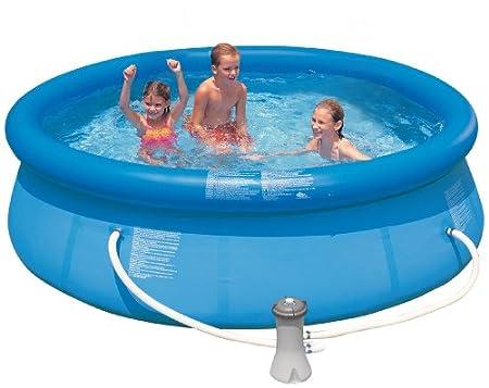 Intex 10 x 30 Easy Set Pool