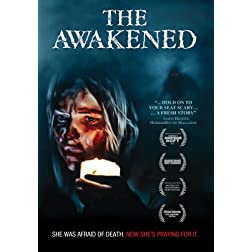 The Awakened Movie