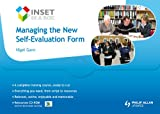 img - for Managing the New Self-evaluation Form (INSET in a Box) book / textbook / text book