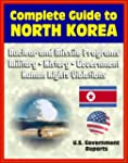 2012 Complete Guide to North Korea (D...