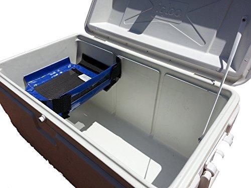 29 Cubic Foot Refrigerator