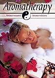Aromatherapy [DVD] [2005]
