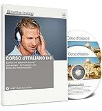 Software - Corso d'Italiano I und II - Italienisch lernen f�r Anf�nger und Fortgeschrittene (Audio-Sprachkurs)