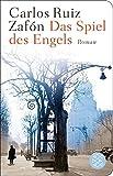 Das Spiel des Engels: Roman (Fischer Taschenbibliothek)