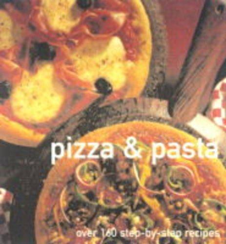 Pizza and Pasta (Pasta Filler compare prices)