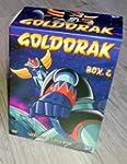 Goldorak box 2