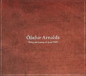 Olafur Arnalds  Living Room Songs + Dyad 1909 By Olafur. Choosing Color For Living Room. Living Room Fort. Modern Living Room Curtains Ideas. Chest Living Room. Clearance Living Room Furniture Sets. Cool Posters For Living Room. Rustic Living Room Pictures. Costco Furniture Living Room