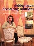 Debbie Travis' Decorating Solutions:...