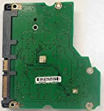 PCB WD10TMVW-11ZSMS0