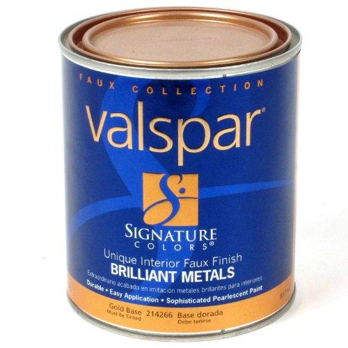 Valspar Signature Paint Valspar Signature Colors