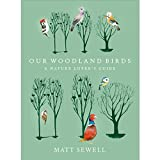 Our Woodland Birds (Hardback)