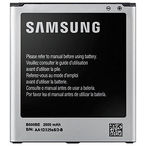 genuine-100-origianl-samsung-galaxy-s4-batteria-eb-b600-be-2600-mah