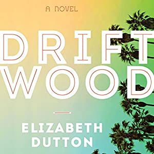 Driftwood Audiobook