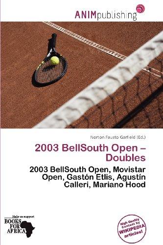 2003-bellsouth-open-doubles