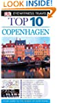 Eyewitness Travel Guides Top Ten Cope...