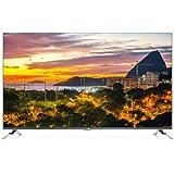 """LG 42LB671V - Televisor LED 3D de 42"""" con Smart TV (Full HD, 700 Hz), negro"""