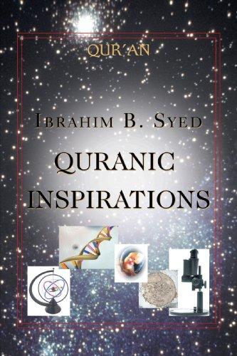 Koran-Inspirationen