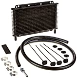 Parts Master 677 Transmission and Engine Oil Cooler